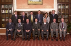 2002_cottesmore_reunion_90th_group_bosses
