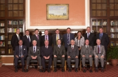 2002_cottesmore_reunion_90th_group_bosses_plus_l