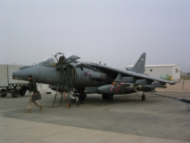 Armed GR7 ac49-1280