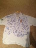 2013_stamford_hear_3_Ade_Bushell_Taffs Shirt HEAR 3