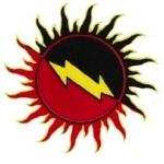 4sqn_logo_new_150