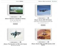 gallery_snap