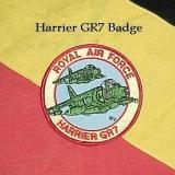 gr7_badge